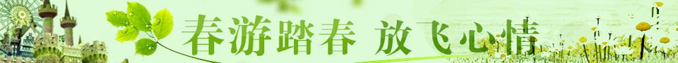 乐虎国际娱乐手机版到韩国旅游