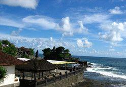 博远棋牌娱乐到巴厘岛旅游 博远棋牌娱乐到巴厘岛旅游报价 超享巴厘岛直航七日游