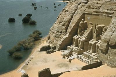 乐虎国际娱乐手机版到埃及旅游费用多少钱 乐虎国际娱乐手机版到埃及和土耳其旅游团价格 千古文明土耳其埃及全景深度游18天