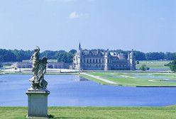 博远棋牌娱乐到|欧洲法意瑞旅游 博远棋牌娱乐到欧洲旅游线路 德法瑞意4国12天