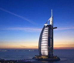 乐虎国际娱乐手机版到迪拜旅游多少钱 到迪拜旅游团 沙漠神话 异域魅力 阿联酋7天团