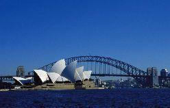 乐虎国际娱乐手机版旅行社澳新旅游团报价 澳新旅游费用 澳大利亚、墨尔本、新西兰畅游12日游