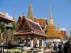 博远棋牌娱乐跟团去泰国旅游多少钱  博远棋牌娱乐到泰国旅游特价旅行社排名 特惠乐游泰国七日游