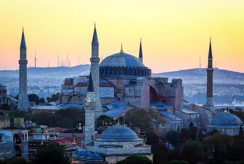 乐虎国际娱乐手机版出发去土耳其旅游团报价 乐虎国际娱乐手机版到土耳其旅游多少钱 土耳其特色10天F23