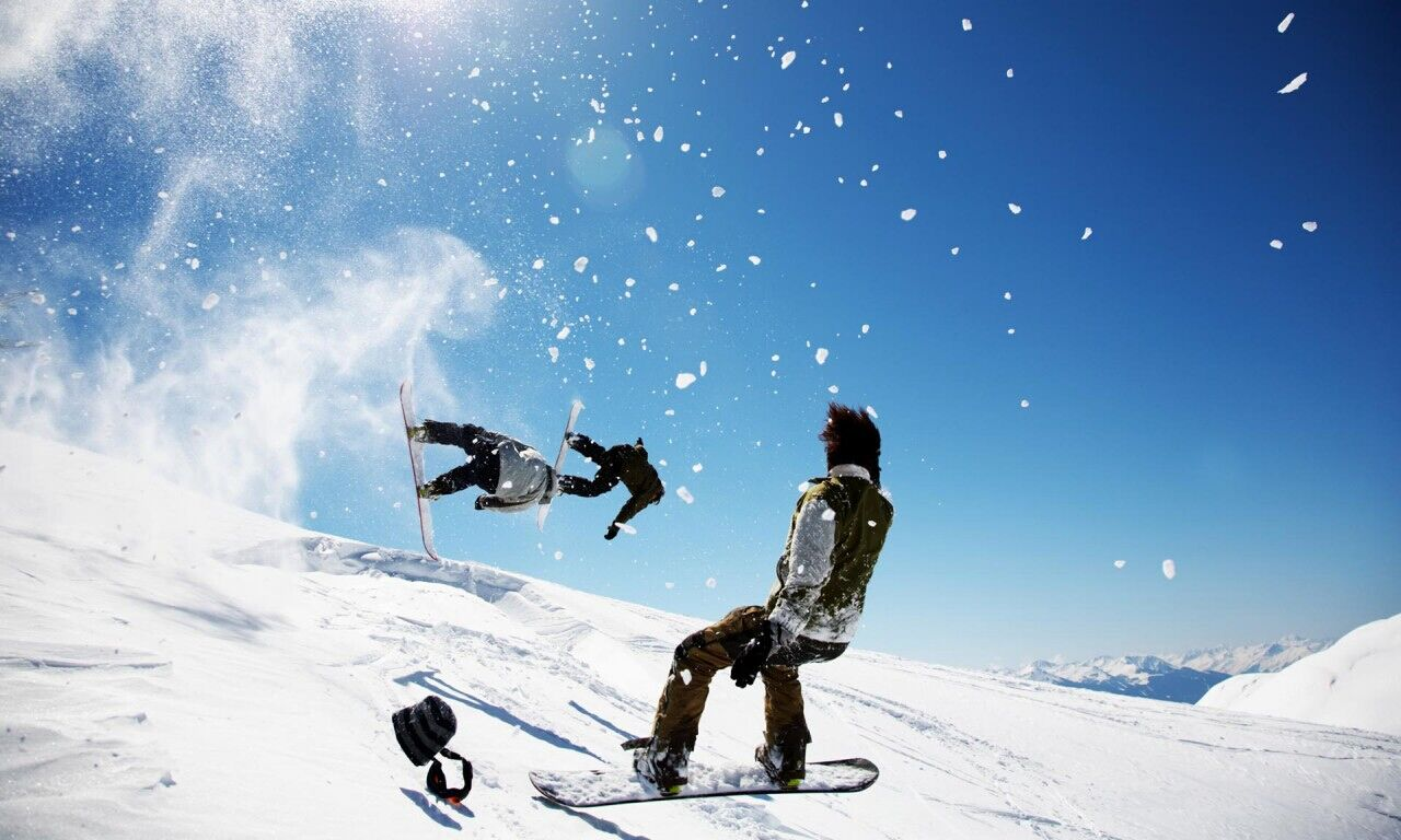 冬季乐虎国际娱乐手机版到神农架滑雪旅游团 乐虎国际娱乐手机版到神农架滑雪旅游报价 神农架中和滑雪场、三峡大坝三日游