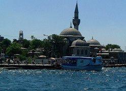 乐虎国际娱乐手机版到土耳其旅游团 乐虎国际娱乐手机版到土耳其旅游线路多少钱 土耳其11天童话色彩阿拉恰特