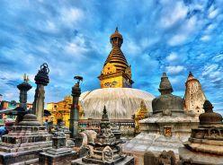 从乐虎国际娱乐手机版到尼泊尔旅游 乐虎国际娱乐手机版到尼泊尔旅游团线路 惠享尼泊尔全景四飞10天